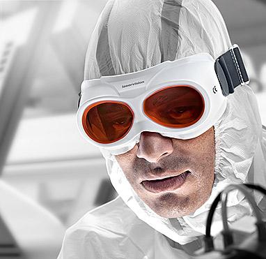 2d2d4c33f0 laservision is a developer