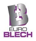 Euroblech 2020 EN