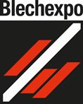 Blechexpo-2017