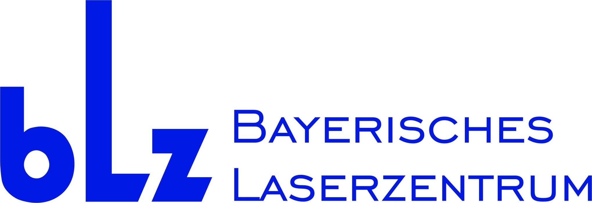 bayerisches laserschutzzentrum