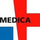 medica_logo_srgb130x130