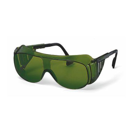 IPL-Brillen