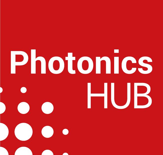 Photonics Hub Logo