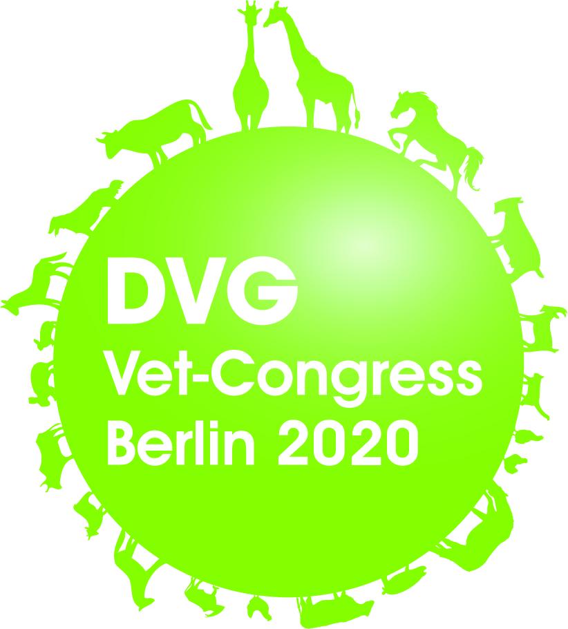 Vet-Congress Berlin 2020
