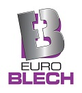 EuroBLECH_Logo_Colour_RGB_120x1365b8fa9a412964